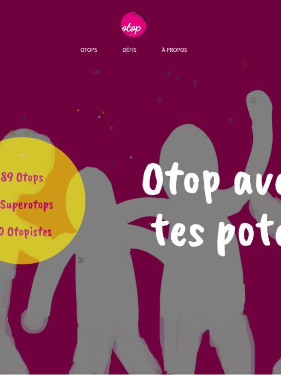 Otop.life